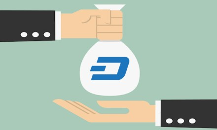 How You Can Get Your Salary in Dash, Right Now
