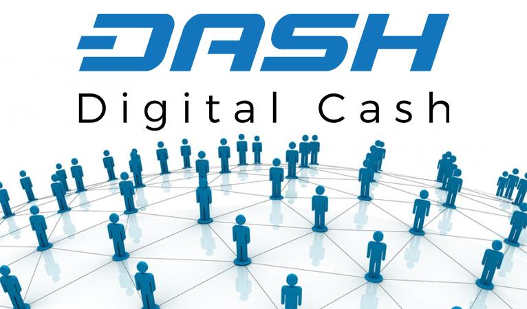 Dash: The First DAO