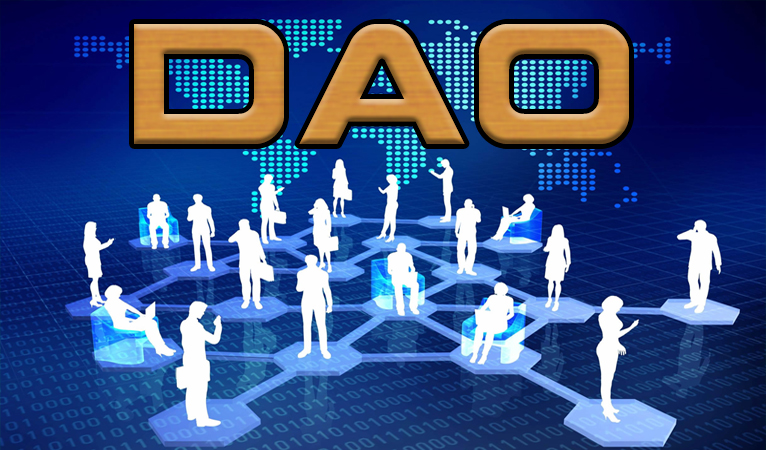 What Is a DAO and Why Is It Revolutionary?