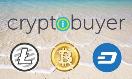 Платформа Cryptobuyer прекратила поддержку Биткойна
