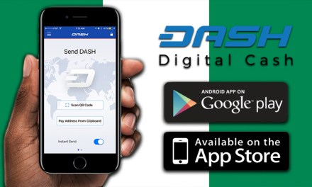 Dash Nigeria Events Set Up Over 800 New Dash Wallets, Ambitious Plans for 2018