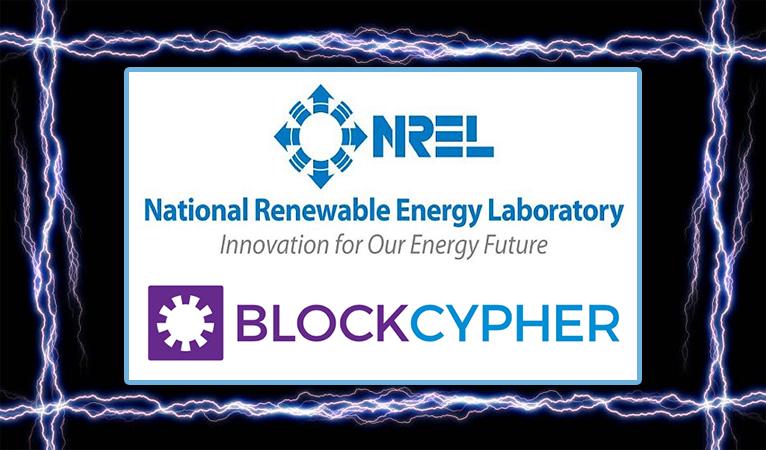 BlockCypher / National Renewable Energy Laboratory Partnership to Enable P2P Dash-Electricity Exchanges