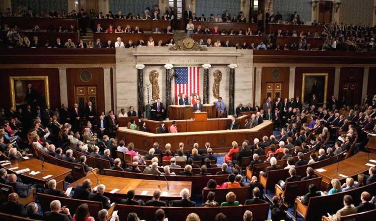 Senatsanhörung zu Kryptowährungen weckt Hoffnungen