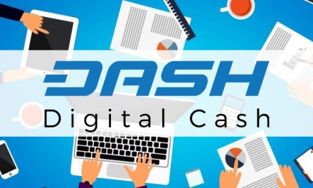 Monthly Community Update from the Dash Core Team