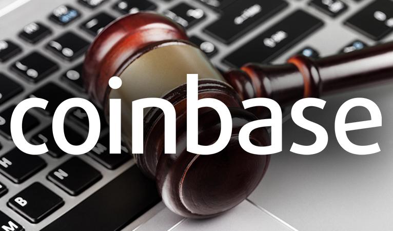 Coinbase Says No New Regulator Needed
