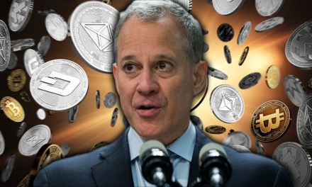 New York Attorney General Launches Probe into Cryptocurrency Exchanges