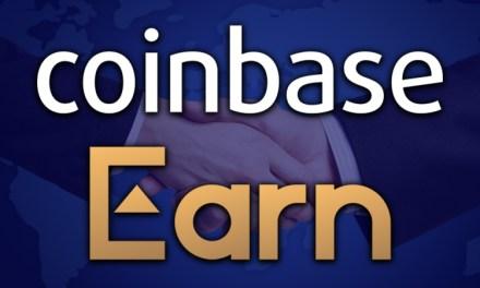 Coinbase grandit grâce à des acquisitions