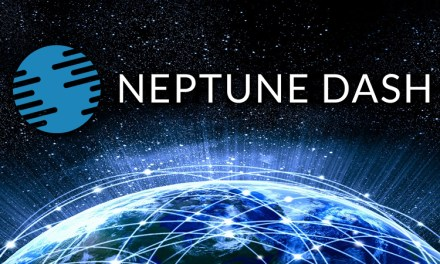 Neptune Dash Extends Fractional Masternode Ownership to US and EU Market