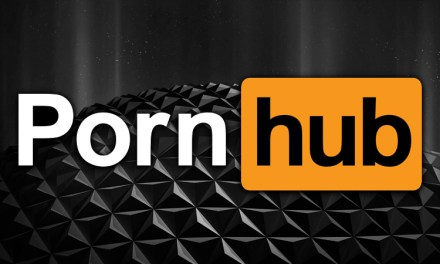 Pornhub to Adopt Cryptocurrency Usage