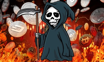 Research Shows that Over 1,000 Coins are Dead, but this Creative Destruction Benefits Consumers