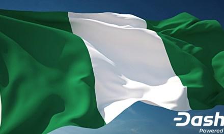 Dash Continues Expansion in Nigeria