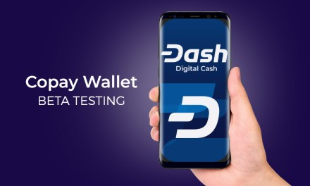 Dash Copay Wallet Steadily Continues Beta Testing
