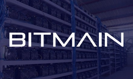 Bitmain Releases Crypto Holdings, Owns 70% As Much Dash As Bitcoin As of March