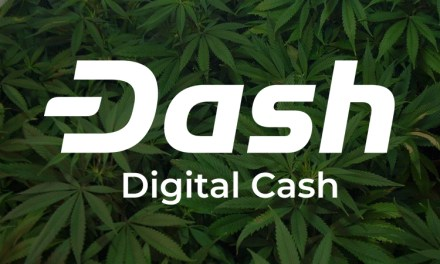 Dash Funded Cannabis Research Reduces Need for GMOs