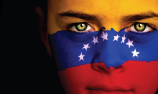 What Venezuela Is About to Teach Us About Cryptocurrency