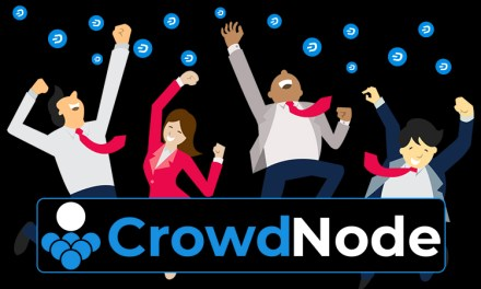 CrowdNode Launches Dash Masternode Pooling Service