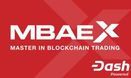 L'échange de cryptomonnaies MBAex amène les avantages de Dash en Asie du Sud-Est grâce à une nouvelle intégration