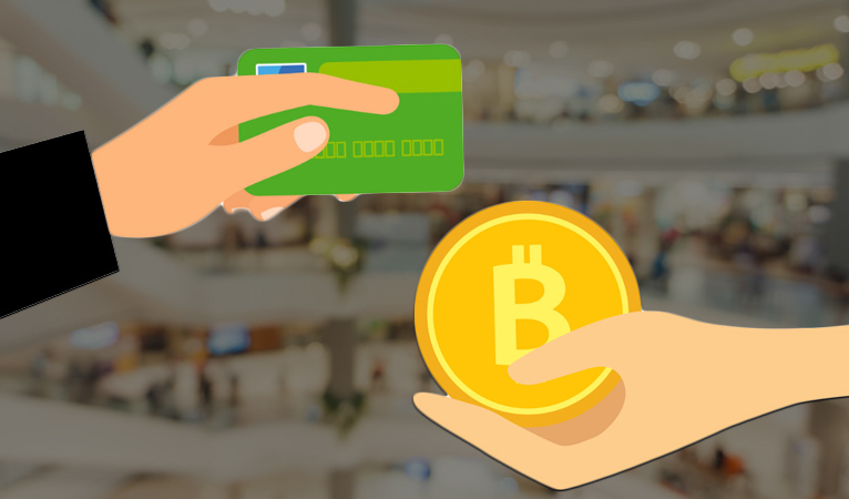Jimmy Song and Greg Maxwell: Credit Cards Are Better for Purchases Than Bitcoin