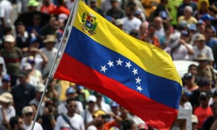 Внедрение Dash в Венесуэле привлекло всеобщее внимание