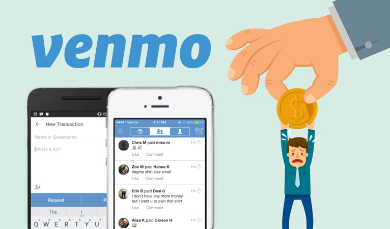 Venmo Increases Rates For Instant Transfers, Losing to
