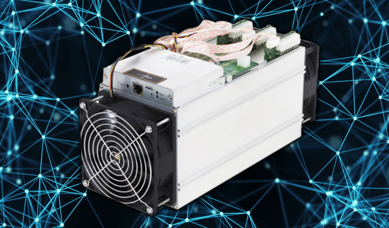New Mining Approaches Provide Hedge Against Centralization As Hash War Looms