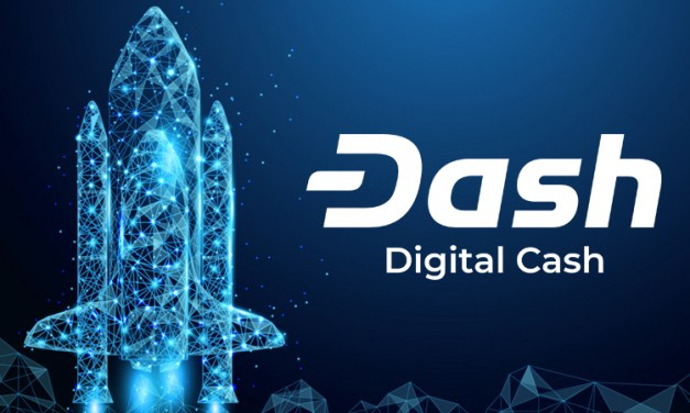 Dash 0.13.0 Update Hits Testnet, Historic Release Imminent