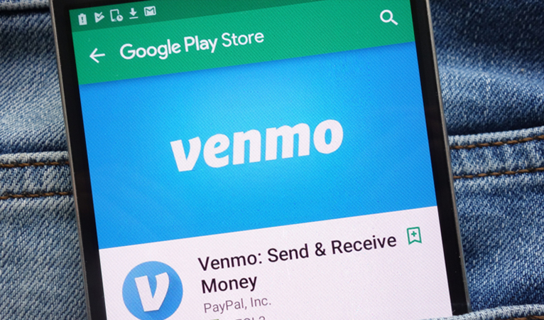 Venmo Increases Fees, Shuts Down Features After Unexpected Fraud Losses