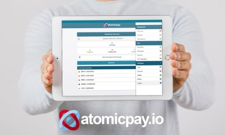 AtomicPay for WooCommerce Plugin Facilitates Easier Dash Acceptance