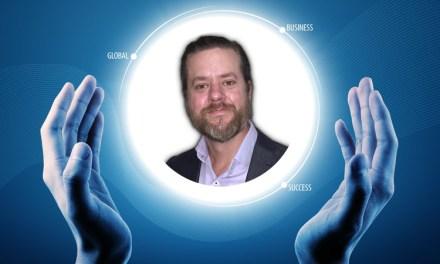 Bradley Zastrow: Kryptowährungen zu kritisieren ist fair, solange sie nicht wirklich verwendet werden
