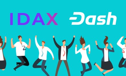 Mongolian-based IDAX Integrates Dash, Enables Liquidity for Adoption