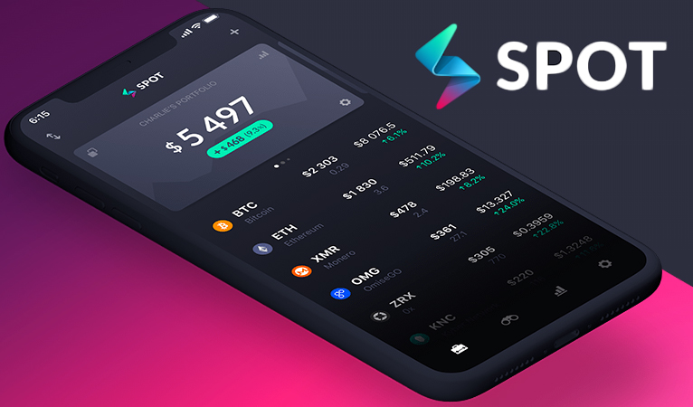Feature-Rich Platforms Increases Cryptocurrency Usability