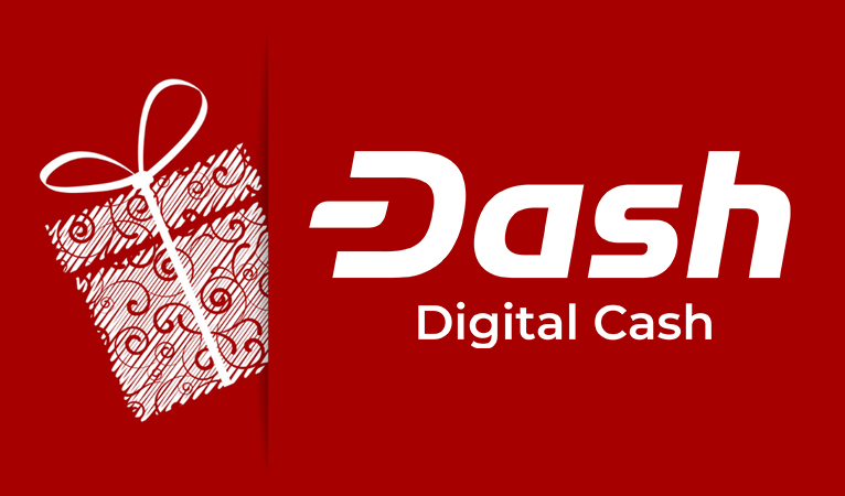 Three Ways to Save on Last-Minute Holiday Shopping Using Dash