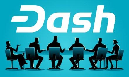 DAO da Dash Anuncia Eleição dos Protetores do Trust em Março, Dando Próximo Passo na Descentralização da Dash