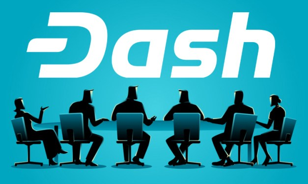 Следующий шаг децентрализации Dash: ДАО Dash анонсирует выборы попечителей траста в марте