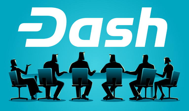 Dash DAO Announces Trust Protectors Election in March, Next Step in Dash Decentralization