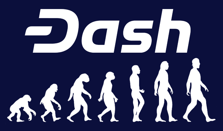Dash Releases Historic 0.13 Update With Default InstantSend, Privacy Improvements, Masternode Overhaul