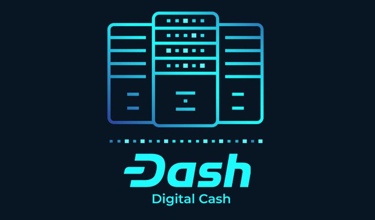Dash Version 0.13 DIP Locked In, Split-Key Masternodes to Be Activated Next Week