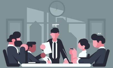 Revelados os Parâmetros para Novos Protetores do Trust da Dash, Contrastam Velho Sistema Legal com a Nova DAO