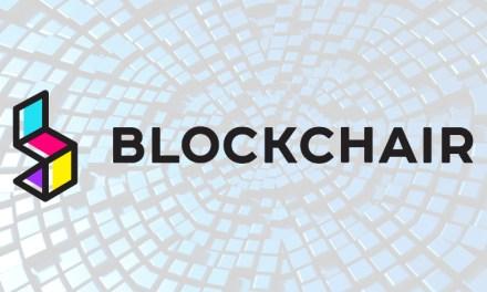 Blockchain Data and Analytics Platform BlockChair Adds Dash