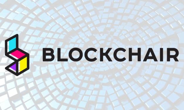 Платформа Blockchair добавляет Dash