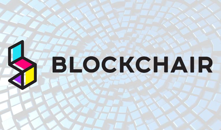 Blockexplorer und Analysetool BlockChair integriert Dash