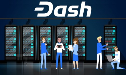Dash Version 0.14, Including Anti-51% Attack ChainLocks, Released on Testnet