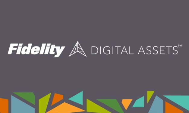 Fidelity ermöglicht ausgewählten Klienten die Investition in Kryptowährungen