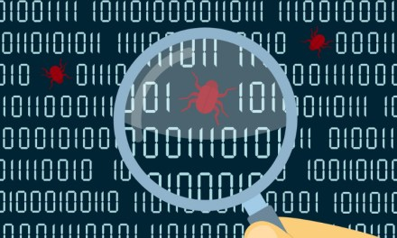 Large Cache of Crypto Vulnerabilities Highlight Need of Incentivized Bug Bounty Program