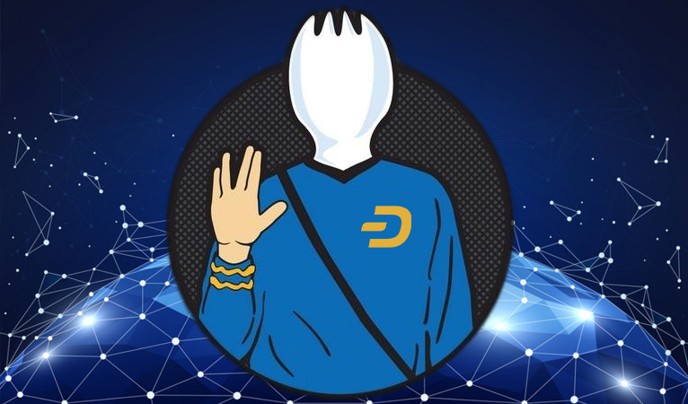 Dash Activates Sporks 15 and 16, Deterministic Masternodes and InstantSend By Default