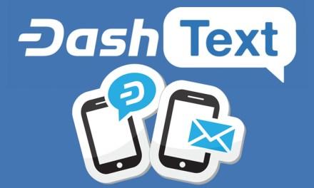 Dash Text expandiert nach Kolumbien und geht auf venezolanische Flüchtlinge zu