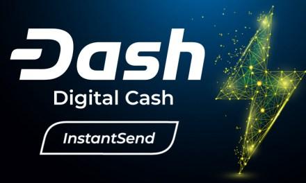 SouthXchange implementiert InstantSend-Erkennung für Dash-Transaktionen