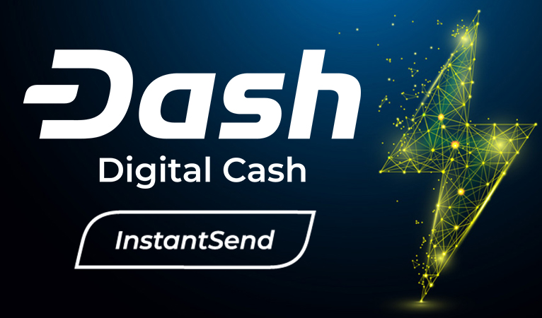 SouthXchange Enables Dash InstantSend Support, Joining a Growing List of Exchanges