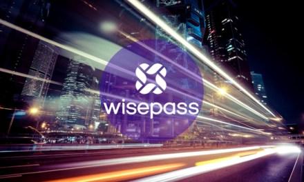 Die ost-asiatische Gutschein-App WisePass integriert Dash