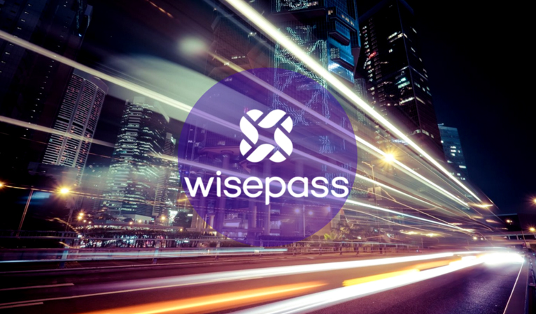 WisePass Integrates Dash to Provide Consumers with Enhanced Choices